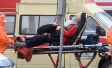 Druga fala koronawirusa i sezon grypowy w Polsce - czeka nas kumulacja śmierci?