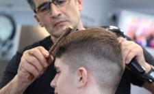 Kiedy otworzą restauracje i salony fryzjerskie?  Rząd ma plany