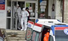 """Koronawirus w Polsce - kolejny """"pacjent"""" skłamał, że ma COVID 19"""