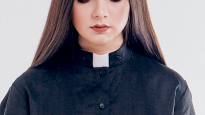 Zmiany w Kościele. Kobiety zostaną księżmi