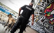 Festiwal Pol'and'Rock i kolejna tragedia - śmierć na polu namiotowym