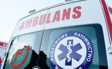 Pacjent zmarł na zawał - nie otrzymał pomocy w szpitalu
