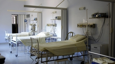 Kolejny przypadek koronawirusa w Polsce? Pacjent sam prosił o pomoc