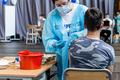 Koniec szczepienia Pfizerem w Polsce?! Wystąpił duży problem