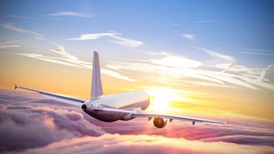 Koniec z tanimi biletami lotniczymi? Koronawirus pokonał lotnictwo