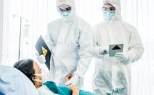 CUDOWNE WIEŚCI! Eksperymentalna terapia z Lublina działa na koronawirusa