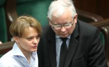 Ponowny paraliż Polski przez koronawirusa? - Emilewicz komentuje