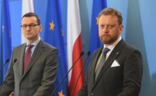 Rafał Trzaskowski ujawnia, że liczba ofiar śmiertelnych koronawirusa jest zaniżana przez rząd