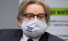 Nowe ograniczenia w Polsce