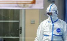 Koronawirus już w Polsce? 35 osób w szpitalach, 500 pod nadzorem