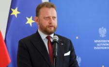 Koronawirus w Polsce i nowe przypadki - druga fala epidemii?