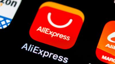 Koronawirus na paczkach z AliExpress? GIS wydał oficjalny komunikat