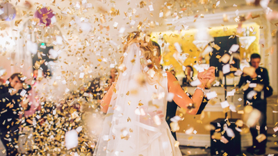 Koronawirus na weselu. Ogromne ognisko, 1000 osób na kwarantannie