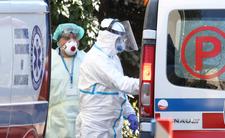 Koronawirus: Polacy powtarzają błędy Włochów