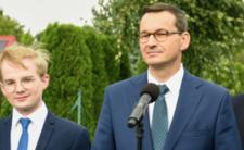 Kolejny lockdown w Polsce? Ministerstwo groźniejsze niż koronawirus
