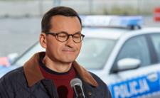 Rząd znosi obostrzenia? Szokująca zapowiedź Morawieckiego
