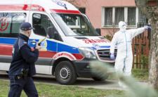 Koronawirus w autobusie w Jeleniej Górze - chory kierowca!