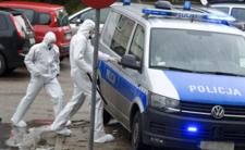 Koronawirus w autobusie w Polsce? Liczba chorych może wzrosnąć!