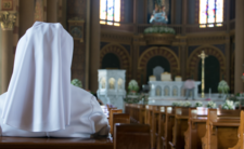 Koronawirus jednak zakaża w kościołach? Niespodzianka - jest nowe ognisko
