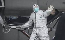 Wirus z Chin w Polsce - czy grozi nam epidemia?