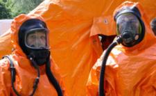 Wirus z Chin w Polsce - GIS ostrzega, będzie epidemia?