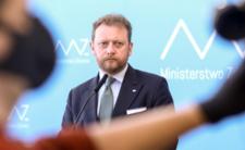 Koronawirus i liczba chorych w Polsce - nowe aktualne informacje