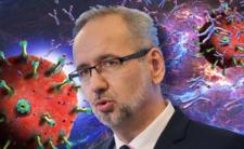 Koronawirus w Polsce. Dramat w szpitalach - kończą się respiratory i łóżka