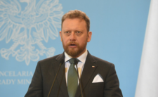 Koronawirus w Polsce - prognozy i raporty zapowiadają epidemię