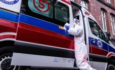Koronawirus w Polsce - jakie są prognozy i czy będzie lockdown?