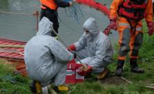 Czy Polska jest gotowa na epidemię wirusa? Polskie służby zaczynają działania