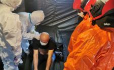 Koronawirus w Polsce - ilu będzie zarażonych i jakie są objawy?