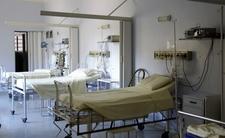 Koronawirus już w Polsce? Pacjent sam prosił o pomoc