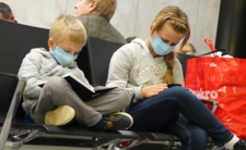 Koronawirus w Polsce? Polskie służby ostrzegają przed epidemią