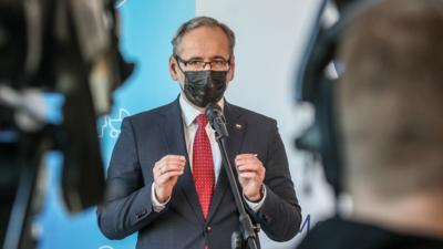 Koronawirus w Polsce, raport i dane z 15 05 2021. To koniec epidemii?