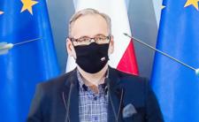 Twa walka z wirusem w Polsce. COVID jest jak Linkiewicz, Polska jest Godlewską  - dostajemy MANTO!