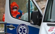 Koronawirus w Polsce - aktualne informacje i kolejny przypadek