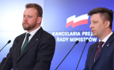 Koronawirus w Polsce? Rząd wyda miliony na walkę z epidemią