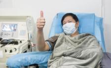 Koronawirus i choroba to biznes i pieniądze? Chiny zaskakują!