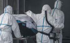 Koronawirus w Polsce-  czy epidemia z Wuhan dotrze nad Wisłę?