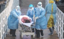 Wirus z Chin w Polsce? Epidemia koronawirusa wisi w powietrzu