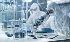 Koronawirus: W Polsce zabraknie podstawowych leków