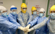 Koronawirus w Polsce - jak kraj zabezpiecza się przed epidemią?