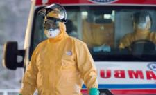 Ognisko koronawirusa w Polsce. Już 27 zakażonych w jednym miejscu