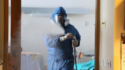 Koronawirus w Polsce i nowe prognozy - kiedy koniec epidemii?