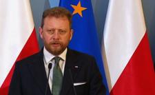 Rząd zamyka Polaków w domach, zakazują spotkań!