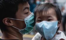 Koronawirus w Warszawie? Chińskie dziecko w szpitalu zakaźnym