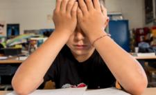 MEN zapowiada izolatki w szkołach