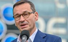 Koronawirus w Polsce. Będzie zmiana przepisów