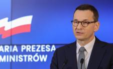Nowe obostrzenia i zasady w Polsce. Plany aż do połowy maja!