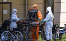 Kwarantanna i izolacja z powodu koronawirusa w Polsce - zmiana przepisów